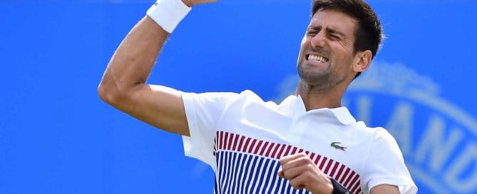Djokovic-Advocates-Players-Union-and-Pay-Increases