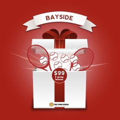 special-offer-BAYSIDE