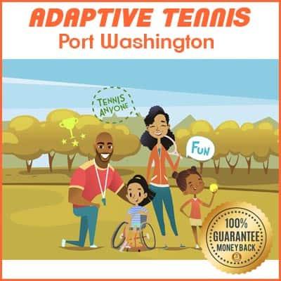 adaptive-tennis-tiger-tennis-academy