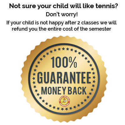 guarantee-tiger-tennis-academy